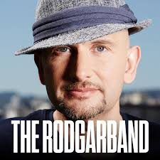 The Rodgarband