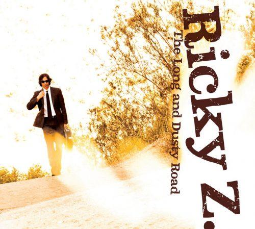 Ricky Z