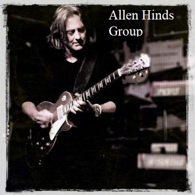 Allen Hinds Group