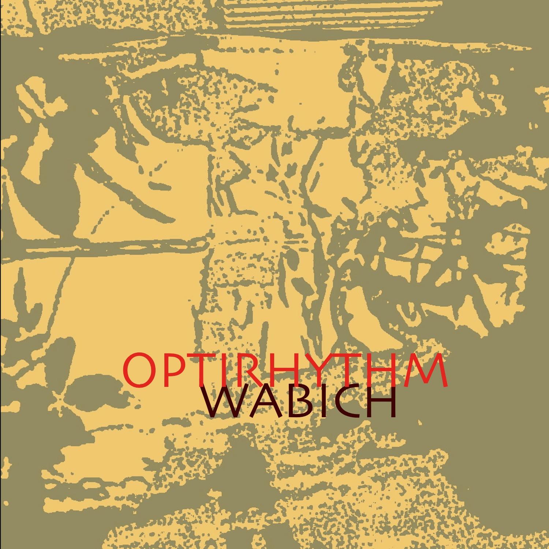 Chris Wabich - Sunday, May 23, 2021