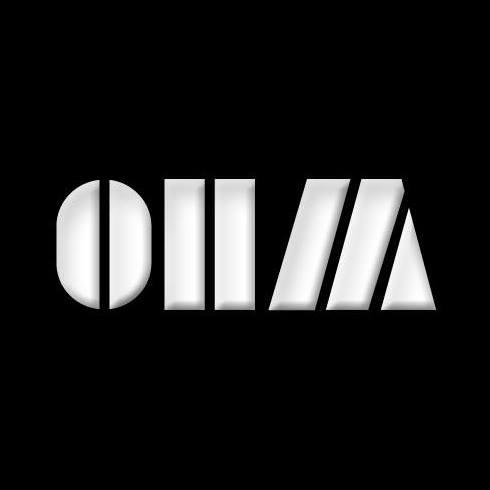 O H M - Friday, July 2, 2021