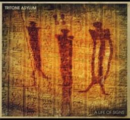 TriTone Asylum - Sunday, July 25, 2021