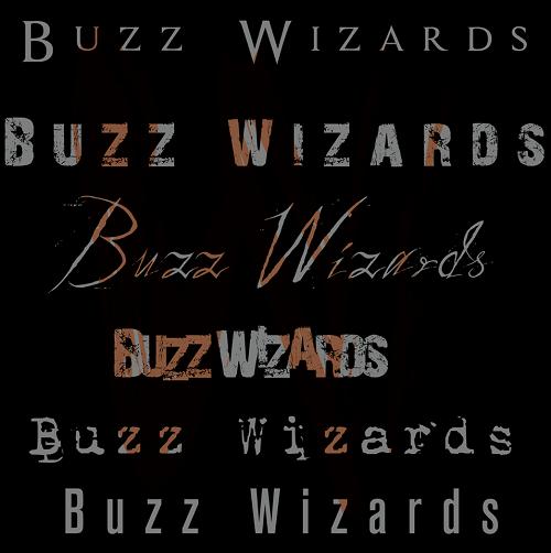 BUZZ WIZARDS - Sunday, September 19, 2021