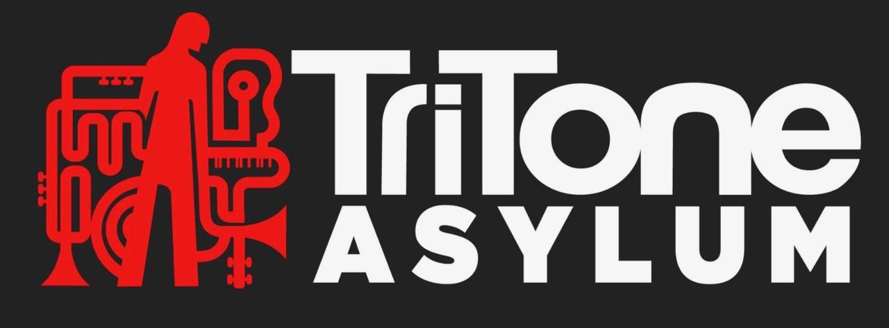 TriTone Asylum - Sunday, October 24, 2021